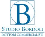 Logo Bordoli