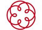 news_immagine-logo-commercialisti