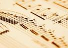 news_concerto-natale