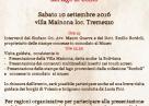 news_locandina_ecomuseo