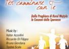 news_percamminareconte