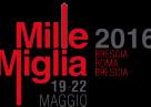 news_1000miglia-header-dates-it