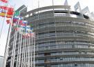 news_parlamento_strasburgo