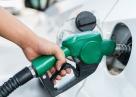news_carburante